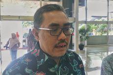 Pimpinan MPR: Suksesnya Pelantikan Jokowi-Ma'ruf Tanggung Jawab Bersama
