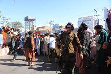 KABAR DUNIA SEPEKAN: AS Terancam Gagal Bayar Utang Rp 400.000 Triliun | Taliban Gantung Mayat di Kota Herat