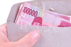 Berembus Kabar Burung Dugaan Politik Uang di Balik Pemilihan Wagub DKI
