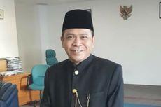Rancangan APBD 2022 DKI Jakarta Mulai Dibahas 27 Oktober