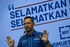AHY Tak Hadiri Sidang Mediasi, Darmizal: Pelecehan terhadap Pengadilan Negeri