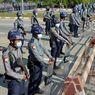 Kudeta Militer di Myanmar, Pemerintah Indonesia Sampaikan Keprihatinan