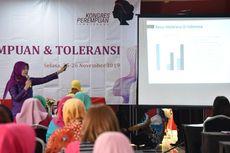 Angka Kekerasan Meningkat, Perempuan Jawa Tengah Sampaikan 7 Rekomendasi