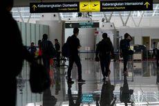 Waspada Penipuan Informasi Lowongan Kerja di Bandara Kulonprogo