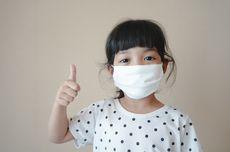 7 Cara Jaga Kesehatan Mental Anak di Masa Pandemi