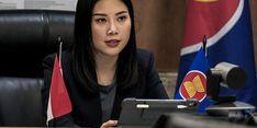 ASEAN Optimalkan Informasi Penanganan Covid-19 dan Promosi Wisata Melalui Website