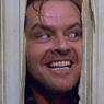 Ini 5 Film Horor yang Diadaptasi dari Novel Stephen King