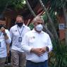Ketua KPU: Pasien Covid-19 Tetap Punya Hak Pilih, Petugas yang Akan Datangi
