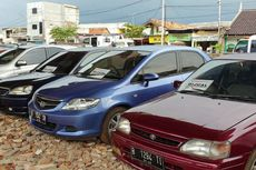 Antisipasi Mobil Bekas Kena Overheat, Jangan Lupa Ganti Air Radiator