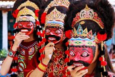 Ini 4 Rekomendasi Wisata Budaya di Gegesik Kulon, Cirebon