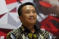 Imam Nahrawi Minta Maaf kepada Jokowi, JK, PKB, PBNU, dan Rakyat Indonesia