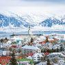 Puasa Sampai 22 Jam, Tips Kuat Berpuasa dari WNI di Norwegia dan Islandia