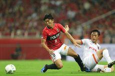 4 Jenis Derbi di J League: Dari Satu Kota, Prefektur, hingga Nasional