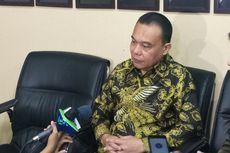 Respons Kubu Prabowo soal Pelaporan PSI ke Bawaslu