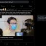 Kronologi Kasus Dokter Richard Lee-Kartika Putri hingga Munculnya Petisi