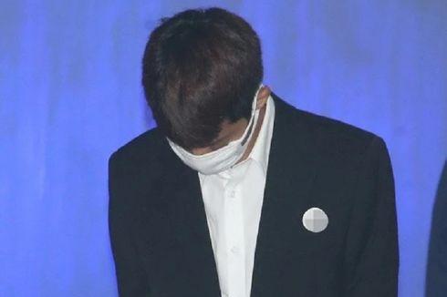 Jung Joon Young Akui Semua Dakwaan di Sidang Perdana Kasus Video Mesum