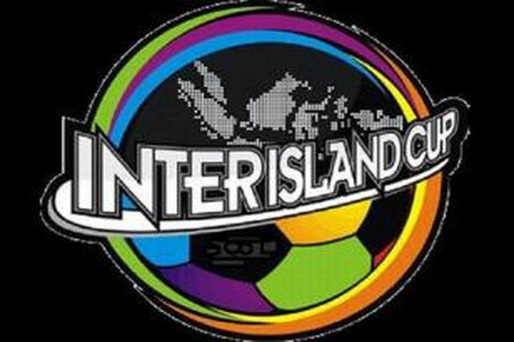 Logo turnamen Inter Island Cup