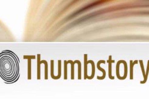 Thumbstory, Aplikasi untuk Penggemar Cerpen