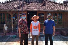 66 Rumah Warga di Demak Rusak Diterjang Angin Puting Beliung