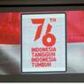 Maba FT Unnes Pecahkan Rekor MURI Ilusi Optik Pertama di Indonesia