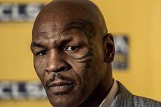 Saran Mike Tyson untuk Jon Jones yang Keluhkan Bayaran di UFC