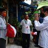 Jokowi Minta Masyarakat Bersiap Hadapi Era Normal Baru