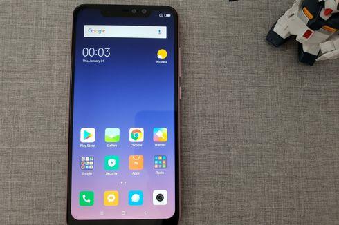 Membandingkan Xiaomi Redmi Note 6 dan Redmi Note 5 AI, Apa Bedanya?