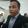 Wakil Ketua Komisi II: Pilkada Bukan Harga Mati, Terutama di Zona Merah Covid-19