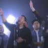 Lirik dan Chord Lagu Ajaib Kau Tuhan - JPCC Worship