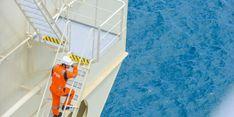 Jaga Kinerja Operasional Selama Pandemi, Penyaluran Gas PGN Meningkat Positif
