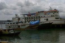 Sambut Pemudik dari Kalimantan, Dharma Lautan Siapkan 5 Kapal
