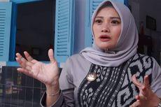 Sembuh dari Covid-19, Wakil Wali Kota Madiun Langsung Bertugas ke Surabaya