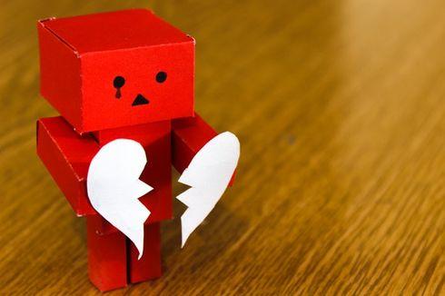 Kasus Sate Beracun, Mengapa Patah Hati Bisa Sebabkan Keinginan Menyakiti Orang Lain?