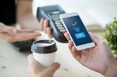 Dorong Inklusi Keuangan Indonesia, Finnet Luncurkan Platform Pembayaran Digital Finpay