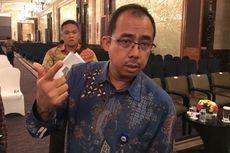 Bea Cukai Tindak 442 Kasus Jastip Nakal, Rp 4 Miliar Diselamatkan