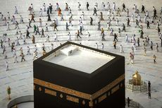 Dua Kali Haji Dibatalkan, Beberapa Calon Jemaah Meninggal Dunia