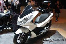 Aerox 155 Rp 16 Jutaan, PCX 150 Rp 24 Jutaan, Ini Pilihan Skutik 150 cc Jelang Lebaran