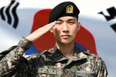 Taeyang dan Daesung Segera Selesai Wamil, Agensi Keluarkan Larangan