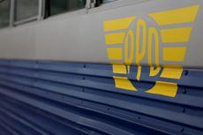 Naik Bus PPD Kini Bisa Bayar Pakai Seluruh Kartu Uang Elektronik