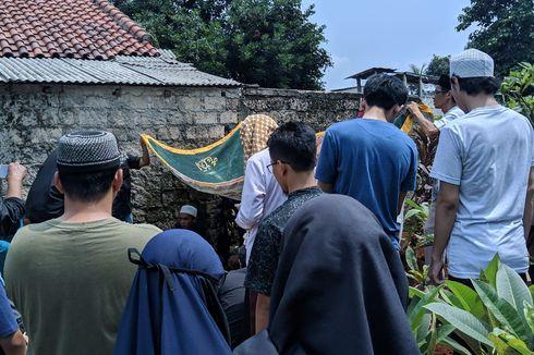 Pulang Tamasya, 8 Nyawa Kader Posyandu Melayang di Tanjakan Emen