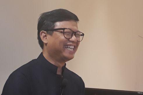 Jakarta Concert Orchestra Persembahkan