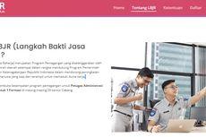 Jasa Raharja Buka Lowongan Kerja Lulusan SMA-S1, Minat?