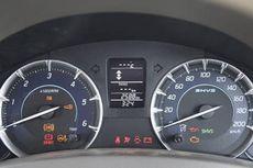 Benarkah Kecepatan di Speedometer Lebih Cepat dari Kecepatan Asli?