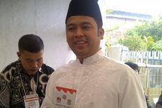 Tagihan Membengkak, Enam RS Batasi Pengobatan Gratis di Tangerang