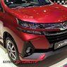 Banyak Kendala, Penjualan Daihatsu di 2020 Terhambat