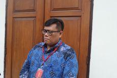 Penetapan Tersangka Kasus Pembelian Heli oleh KPK Dinilai Terlalu Prematur