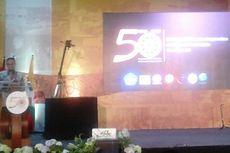 Anies Baswedan Bakal Pimpin Organisasi Menteri Pendidikan Asia Tenggara