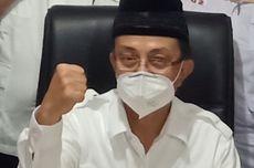 Bupati Agam Jadi Tersangka Ujaran Kebencian, Gerindra: Polisi Jangan Berpolitik Praktis