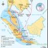 Mengapa Kerajaan Sriwijaya Disebut Kerajaan Maritim?