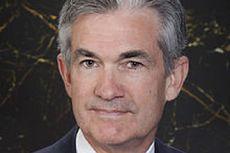 Gubernur The Fed Khawatir dengan Pertumbuhan Utang AS